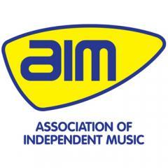 Independent Playlist Brand