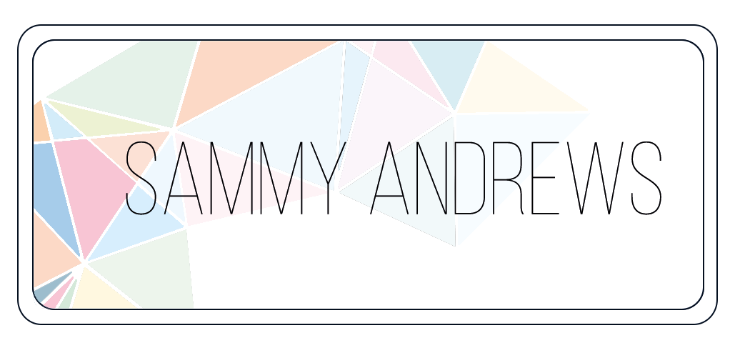 Sammy Andrews