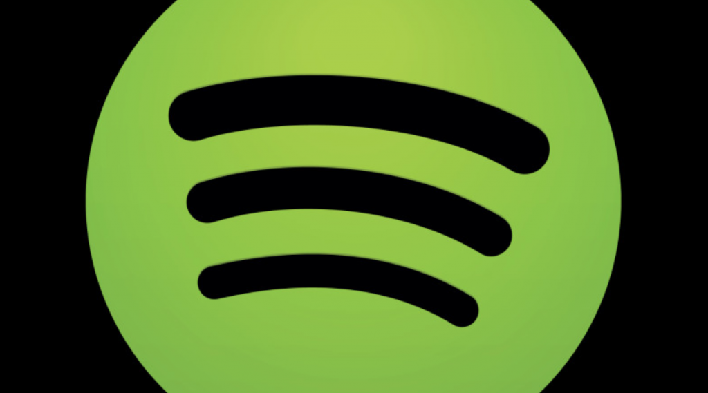 Re that Spotify Lawsuit – WE – THE MUSIC INDUSTRY – are at fault ….